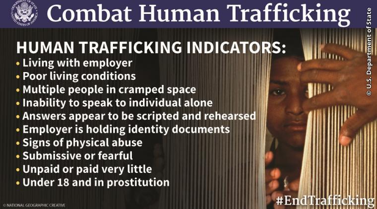 1_10_Trafficking1_TW